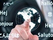 دانلود رایگان مقالات ترجمه شده فناوری اطلاعات